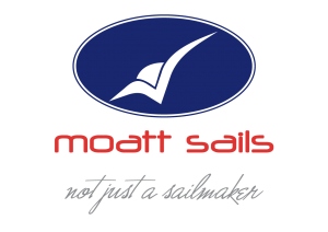 Moatt Sails