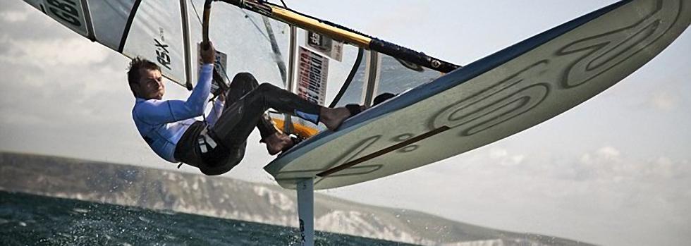 windsurf-980