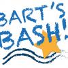 BartBash_v1